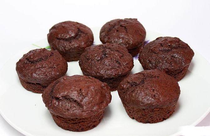 670px-make-chocolate-muffins-step-5.jpg